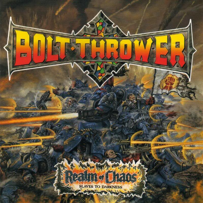 Bolt_Thrower-Realm_of_Chaos_cover.jpg