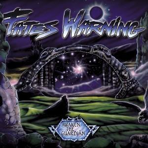 Fates Warning - Awaken the Guardian