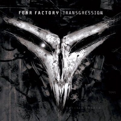 http://www.remnantsofreason.com/images/reviews/Fear_Factory-Transgression_cover.jpg