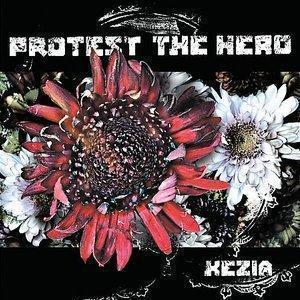 Protest The Hero - Kezia cover